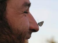 baiser-desquimau