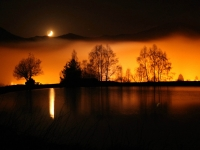 12eme-brouillard-nocturne