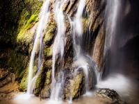 cascade-ariegeoise
