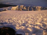 glacier-du-kilimanjaro-au-lever-du-soleil